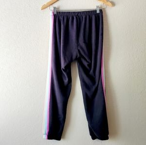 Spiritual Gangster Pants & Jumpsuits - Spiritual Gangster Sweatpants